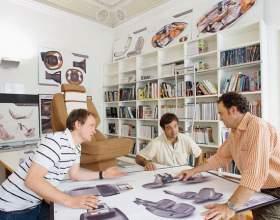 Как назвать дизайн студию фото