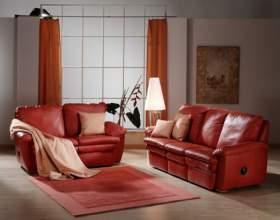 Как назвать фирму мебели фото