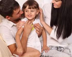 Как назвать ребенка в крещение фото