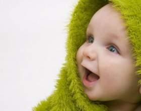 Как назвать второго ребенка фото
