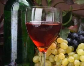 Как не купить порошковое вино фото