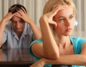 Как не переживать из за измен жены фото