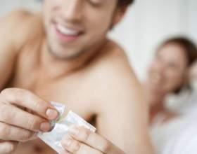 Как не прогадать при выборе презервативов фото