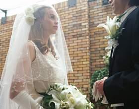 Как недорого организовать свадьбу фото