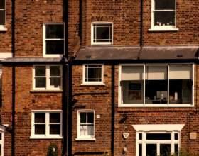 Как недорого снять квартиру в москве фото