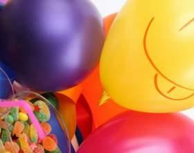 Как необычно поздравить с днем рождения фото