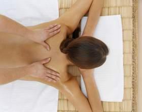 Как нужно делать массаж фото