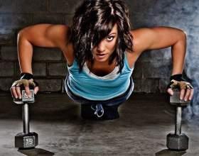 Как нужно качать мышцы фото