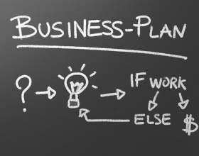 Как нужно начинать бизнес фото
