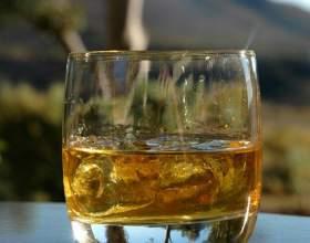 Как нужно пить виски фото