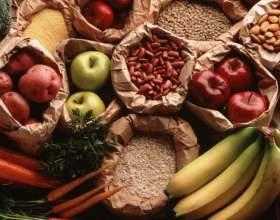 Как нужно питаться, чтобы быть здоровым фото