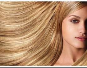 Как обесцветить волосы гидроперитом фото