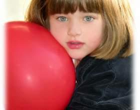 Как обеспечить безопасность дошкольников фото