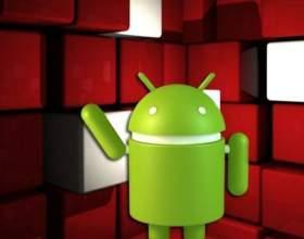 Как обезопасить свой телефон от android-троянов фото