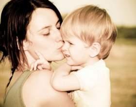Как объяснить детям, что такое любовь фото
