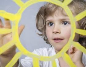 Как облегчить симптомы аллергии у ребенка фото
