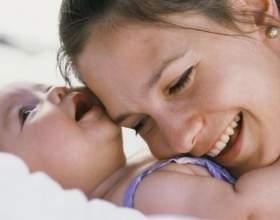 Как обменять материнский капитал фото