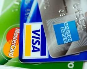 Как обналичить деньги с webmoney фото