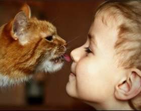 Как обнаружить глисты у ребенка фото