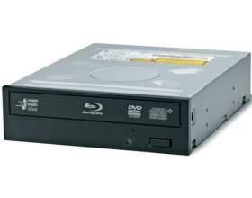 Как обновить драйвер дисковода фото