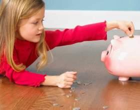 Как обращаться с деньгами фото