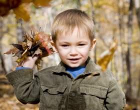Как обратить внимание ребенка фото