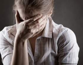 Как общаться с психически больными людьми? фото