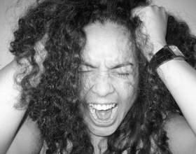 Как обуздать гнев фото