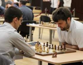 Как обыграть соперника в шахматы фото
