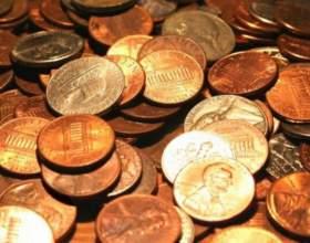 Как оценить стоимость рубля чеканки 2001 года фото