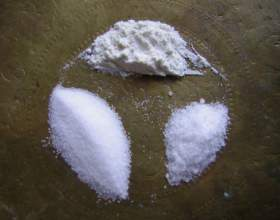 Как очищать дом солью фото