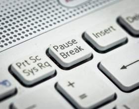 Как очистить клавиатуру на ноутбуке фото