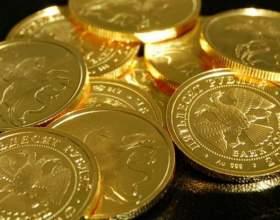 Как очистить монеты в домашних условиях фото