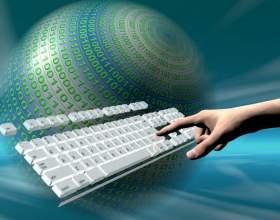 Как очистить ноутбук от вируса фото
