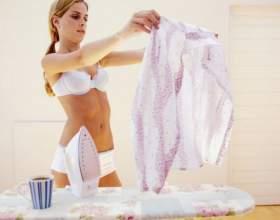 Как очистить ткань от клея фото