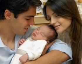 Как очистить ушные раковины новорожденного фото