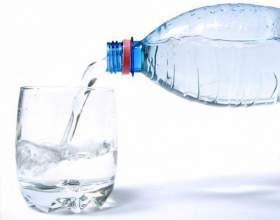 Как очистить воду без фильтра фото