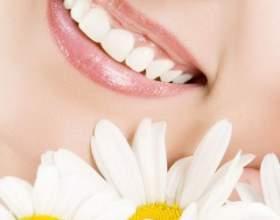 Как очистить зубы от никотина фото
