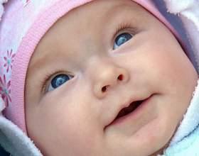 Как одевать новорожденного в апреле фото