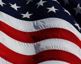 Как оформить американскую визу фото