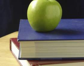 Как оформить библиографию фото