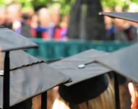 Как оформить диплом по госту фото