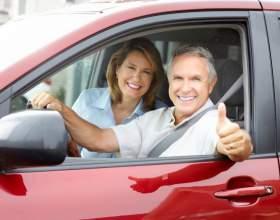 Как оформить договор купли-продажи на автомобиль фото