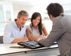 Как оформить документы при покупке квартиры фото