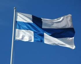 Как оформить финскую визу фото