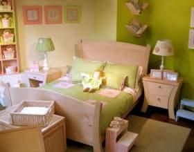 Как оформить комнату на день рождения ребенка фото