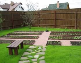 Как оформить куплю-продажу садового участка фото