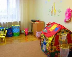 Как оформить квартиру в собственность ребенку фото