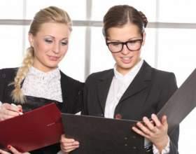 Как оформить на работу по срочному договору фото