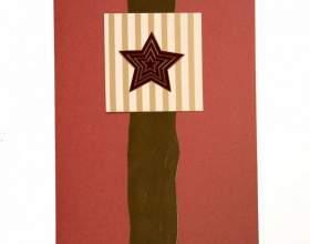 Как оформить открытки ко дню рождения фото
